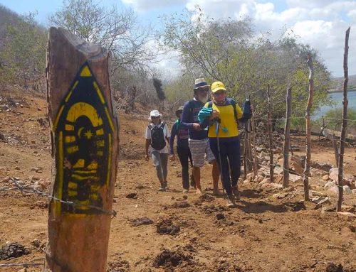 Pesquisadores se unem para dar um rumo às trilhas do Brasil